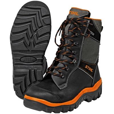 Sjekačke cipele