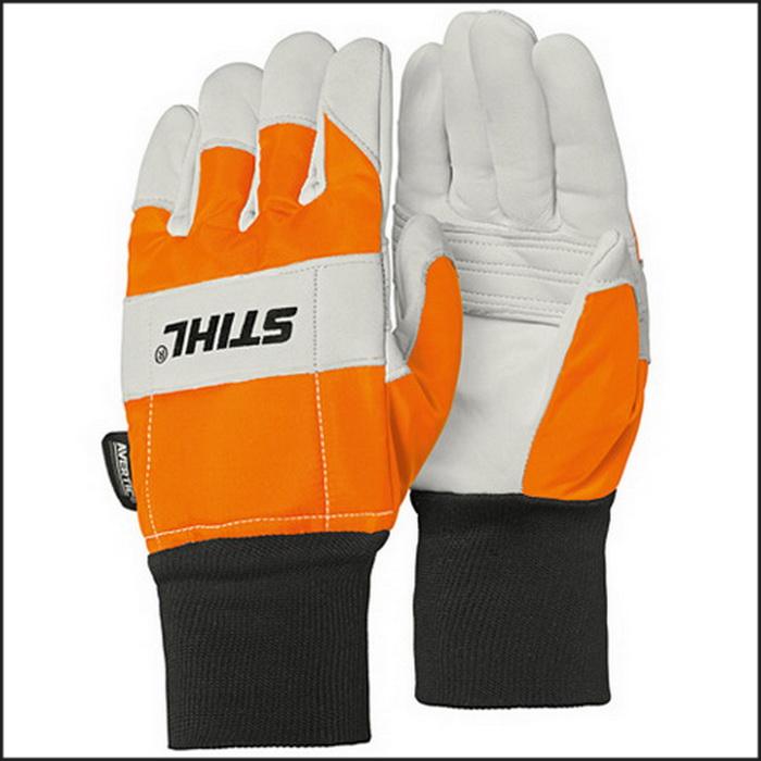 Sjekačke rukavice
