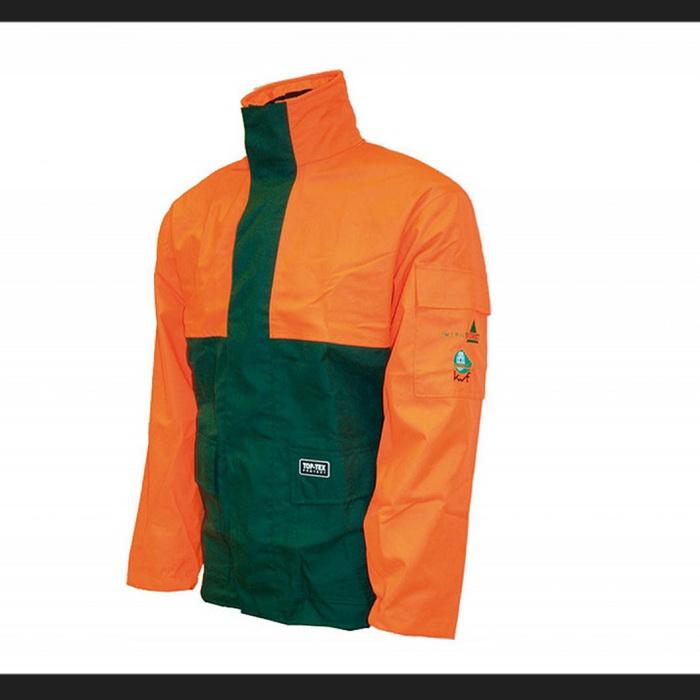 top-tex jakna